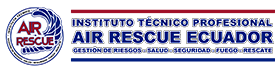 Air Rescue Ecuador